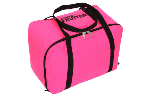 XL Pink Gear Bag