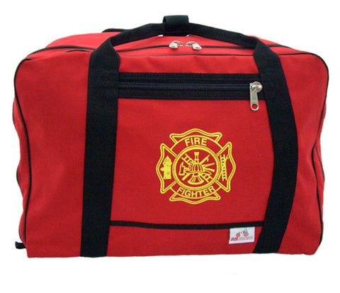 Extra Large Gear Bag