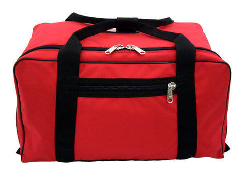 Turnout Gear Bag