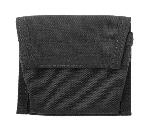 Glove Case Small
