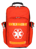 Urban Rescue Pack Large (Empty)