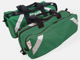 Oxygen Roll Bag with Side Pocket