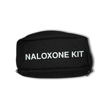 Naloxone Bag