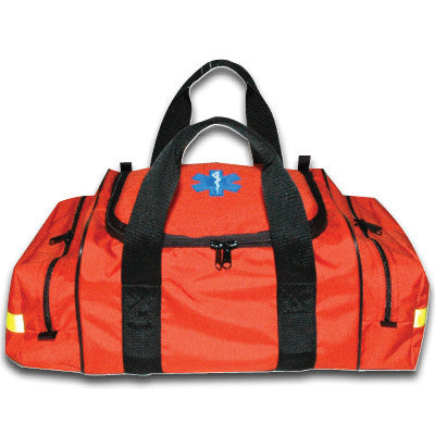 Ultimate Responder (Maxi) Bag