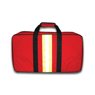 Deluxe EMT Wilderness Bag