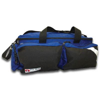 EMT Airpack Plus