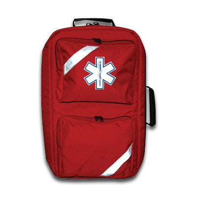 EMS Urban Back Pack Kit