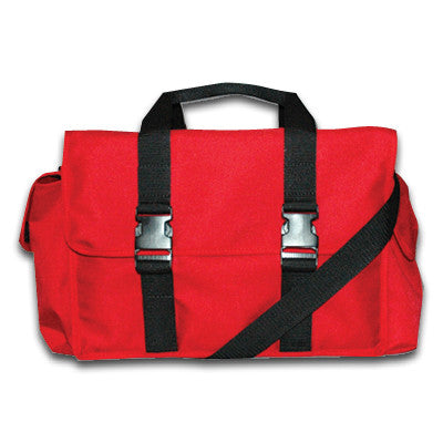 Small First Responder Bag