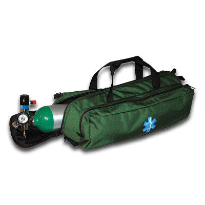 Oxygen Duffle w/Pocket