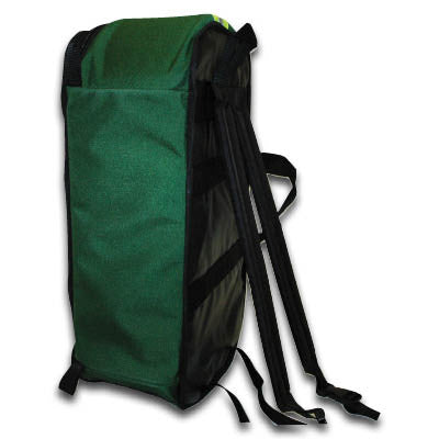 Airway Combo Bag - Case Only