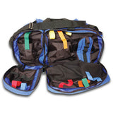Deluxe Airway Combo Bag - Case Only