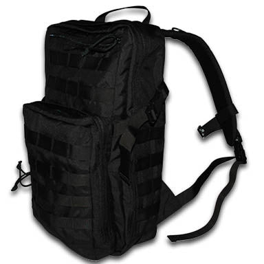 Tactical Medical Backpack