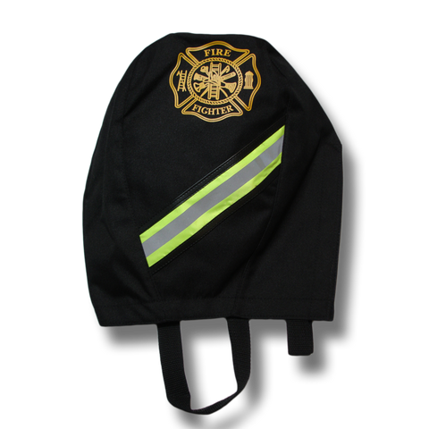 Lightning X SCBA Mask Bag