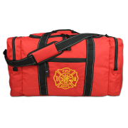 Lightning X Value Step-In Turnout Gear Bag