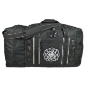 Lightning X Quad-Vent Turnout Gear Bag