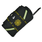 Lightning X Premium Turnout Gear Bag w/Wheels