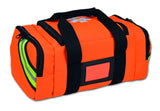 Lightning X Value Compact Medic First Responder EMT/EMS Bag