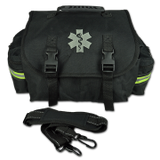 Lightning X Small EMT First Responder Bag