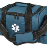 Lightning X Large First Responder Bag