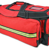 Lightning X X-Tuff Oxygen Duffle w/Advanced Fill Kit