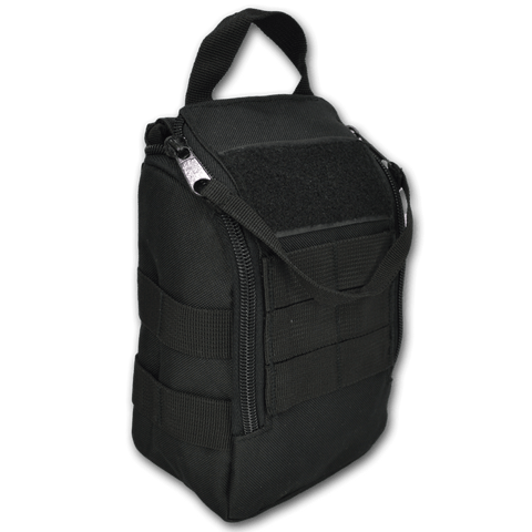 Deluxe IFAK Tactical Medical Pouch - LXPB25