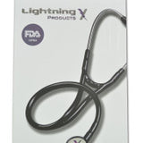 Lightning X PCS Stethoscope