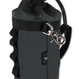 Lightning X Deluxe Personal Rope Bag (empty)