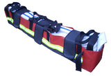 Milwaukee Strap Hose Pack
