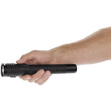Xtreme Lumens Polymer Duty/Personal-Size Dual-Light™ Flashlight - Rechargeable