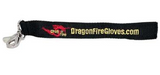 Dragon Fire Structural Firefighting Glove - Alpha-X (Free Shipping!)