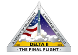 Delta II: Polo - J and D Gifts