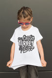 Thanksgiving Color ME Shirts