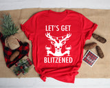 Let's get Blitzened! - J and D Gifts
