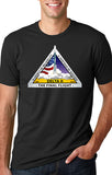 Delta II: T Shirt - J and D Gifts