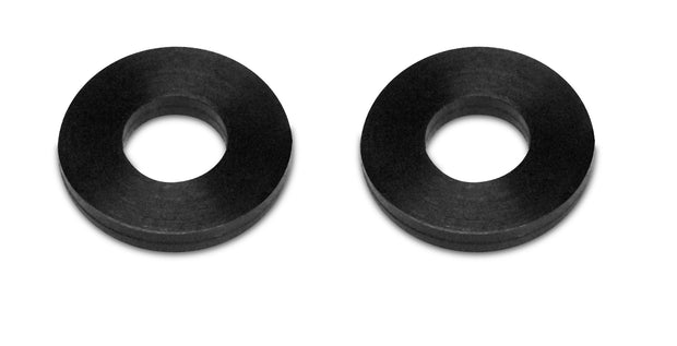 Drive Shaft Seal - 2 Pack