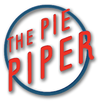 The Pie Piper & Doornuts Donuts