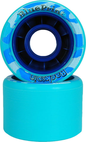 Backspin Blueprint Wheels by Vanilla - $70.00.