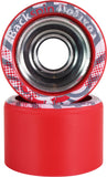 Backspin Deluxe Wheels by Vanilla - $100.00.
