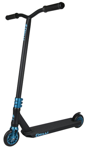 Chilli Pro Scooter Wave Reaper Scooter
