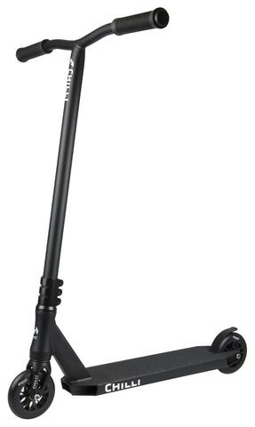 Chilli Pro Scooter Grim Reaper Scooter