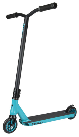 Chilli Pro Scooter Ice Reaper Scooter