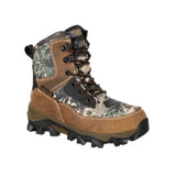 Rocky Kids' Claw Waterproof 800G Insulated Outdoor Boots by Rocky - $99.99.