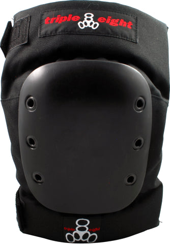 Triple 8 Knee Pads (KP22) by Triple Eight - $36.99.