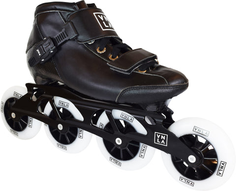 Vanilla X1 Speed Inline Skates by Vanilla - $219.00.