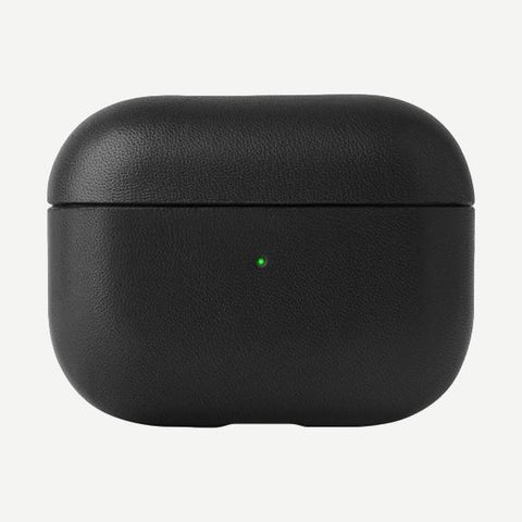 Leather Case For Airpod Pro - Galvanic.co