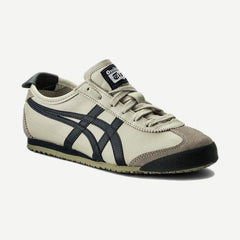 Mexico 66, Footwear, Onitsuka Tiger, - Galvanic.co