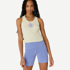 Biker Short Iris - Galvanic.co