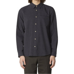Vico Overshirt - Galvanic.co