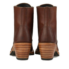 3406 Women's Clara Boot - Galvanic.co