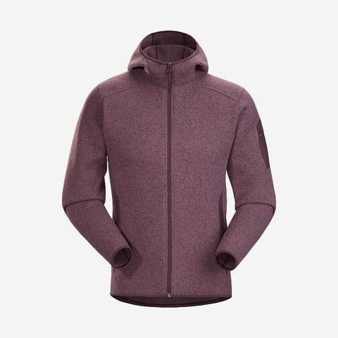 Covert Hoody Axiom - Galvanic.co